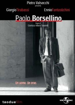 paolo-borsellino-locandina