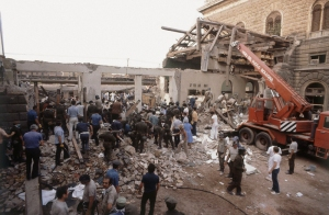 Bologna, 2 agosto 1980