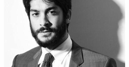Antonio Ferraro - Shambles