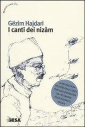 """I canti del nizam"" di Gëzim Hajdari."