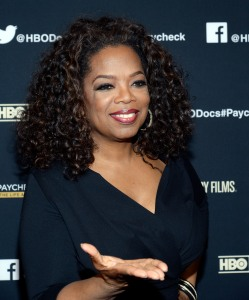 """Premiere Of HBO Documentary Films' """"Paycheck To Paycheck"""" - Red Carpet"""