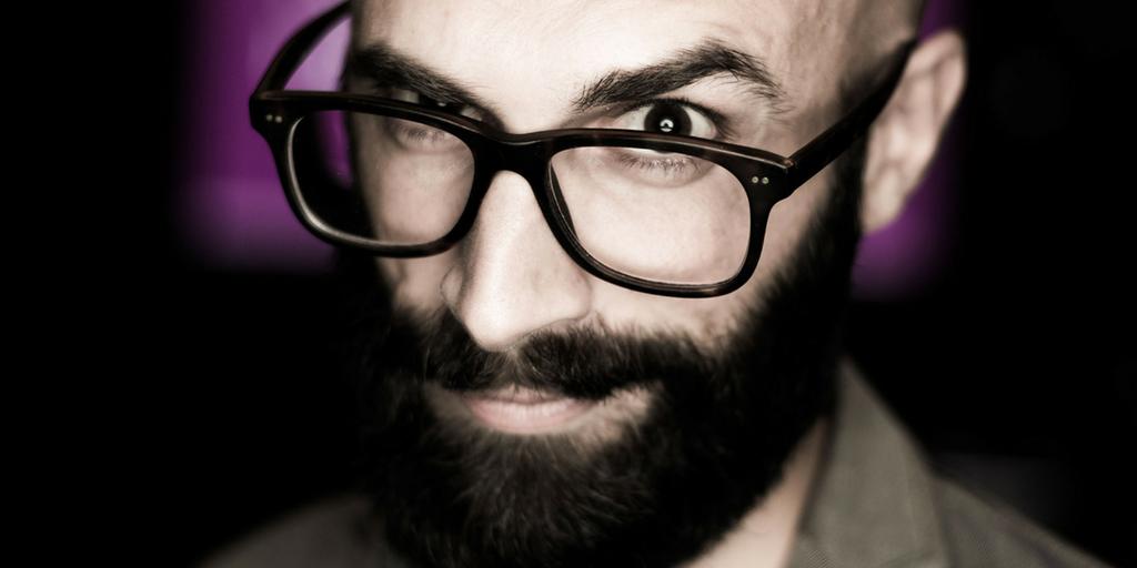 Raffaele Gaito.